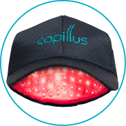 capillus_82_thumb