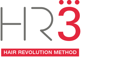 HR3 Method